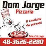 Pizzaria Dom Jorge