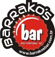 Barrakos Bar