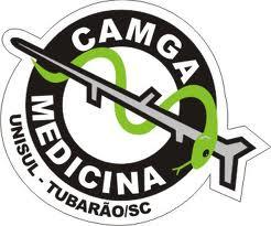 Camga Medicina