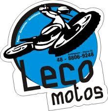 Leco Motos
