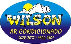 Wilson Ar Condicionado