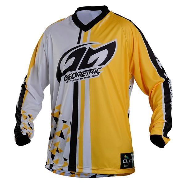 Motocross Trilha